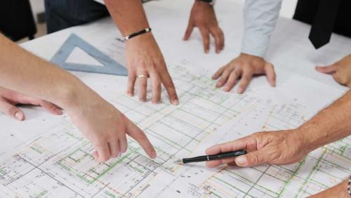 DesignBuildServices_AxisSytemsGroup[1]
