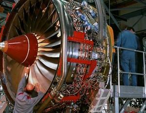 Progettazione Costruzioni Aeronautiche