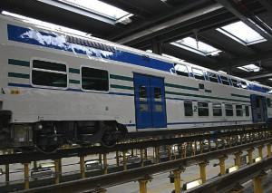 Progettazione Costruzione Ferrontranviarie