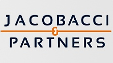 Jacobacci & Partners