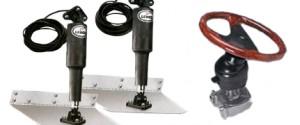 Prototipazione accessori settore navale