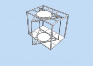 Progettazione Sistemi Industria Spettacolo